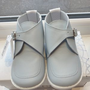 Pex Max Shoes Pale Blue